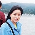 2004-3-29.jpg