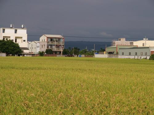 2004-9-1_41.JPG