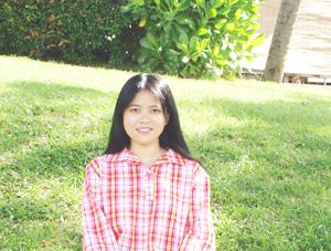 2004-1-09.jpg