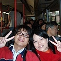 20071230香港海洋公園 (10).JPG