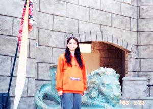 2003-2-02.jpg