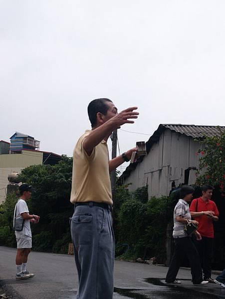 2004-9-1_33.JPG