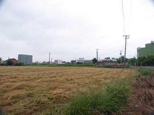 2004-9-1_18.JPG