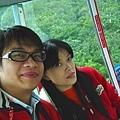 20071230香港海洋公園 (47).JPG