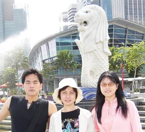 2004-1-02.jpg