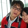 20071230香港海洋公園 (26).JPG