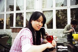 2004-2-06.jpg