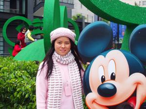 2004-2-01.jpg