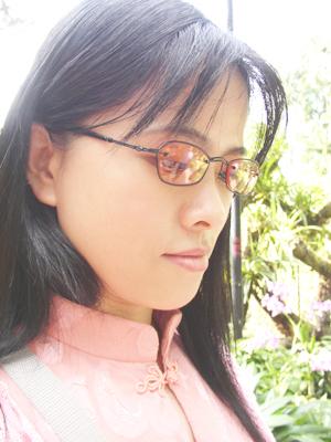2004-1-06.jpg