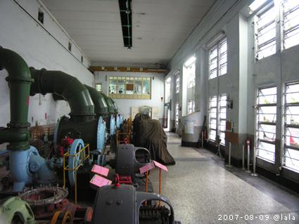 DSCN0317