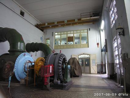 DSCN0327