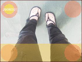 foot0501.jpg
