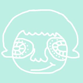 head2~.jpg