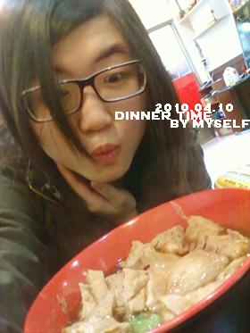 workday dinner.jpg