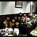 IMG_1080.jpg