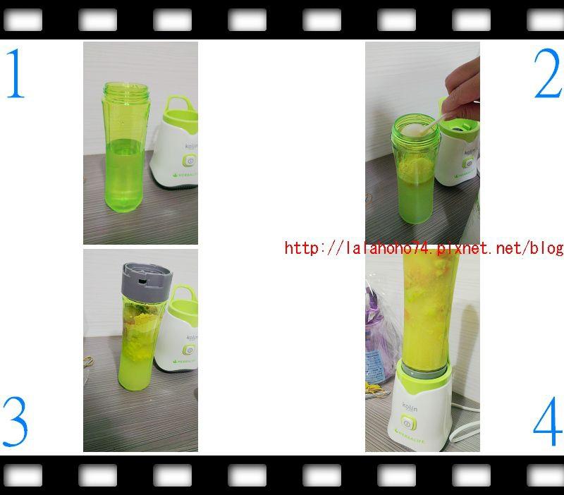 2013-09-01 10.07.25.jpg