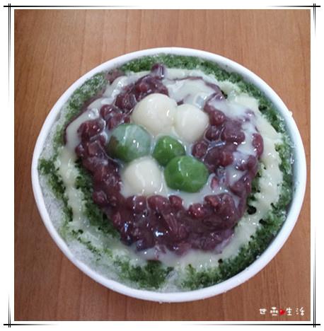 2014-09-27 10.53.21_副本