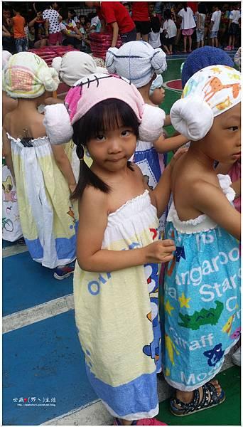 2015-07-17 15.09.52_副本.jpg