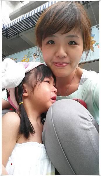 2015-07-17 15.20.20_副本.jpg