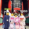 Image_1d0c11c.jpg