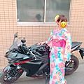 Image_f1471b6.jpg