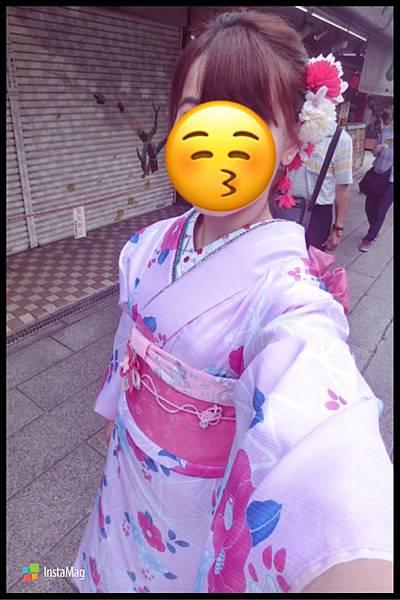 Image_eb66184.jpg