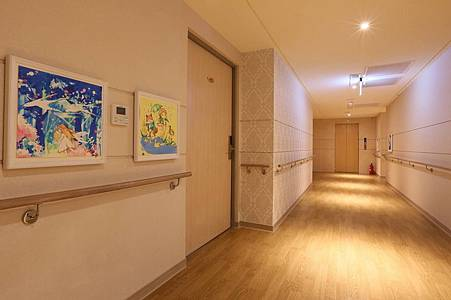 第一次更新本館介紹房間_10.jpg