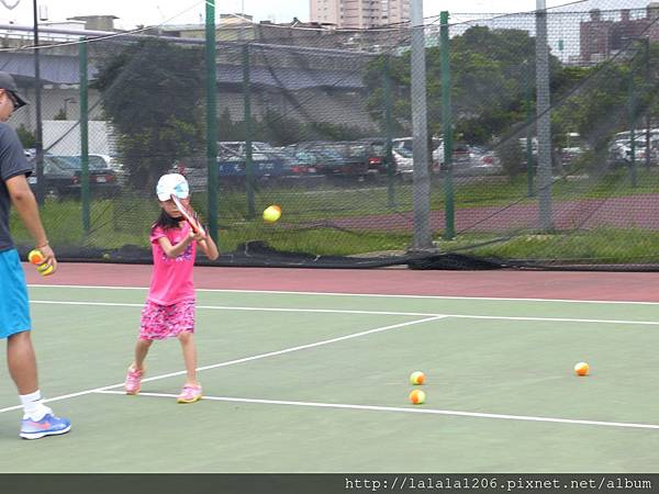 618網球課_9626.jpg