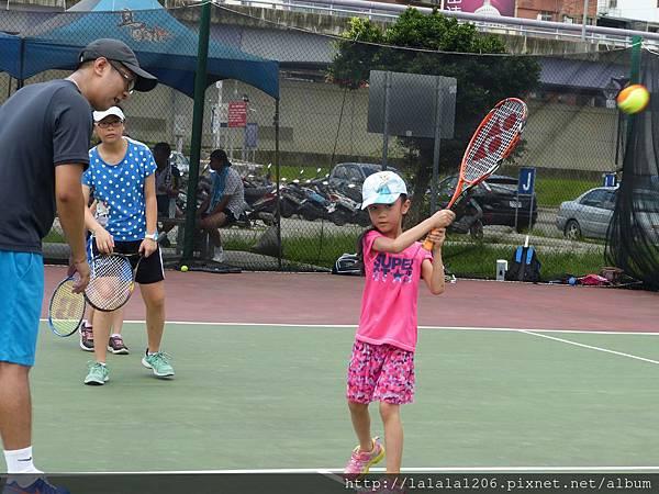 618網球課_67.jpg