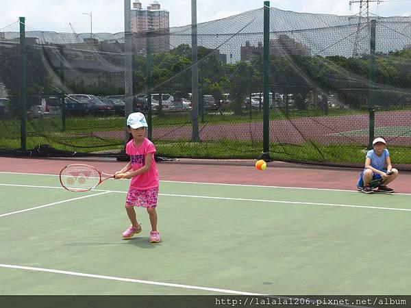 618網球課_409.jpg