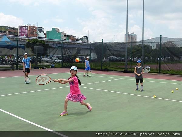 618網球課_854.jpg