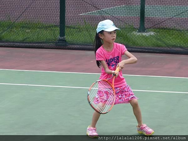 618網球課_840.jpg