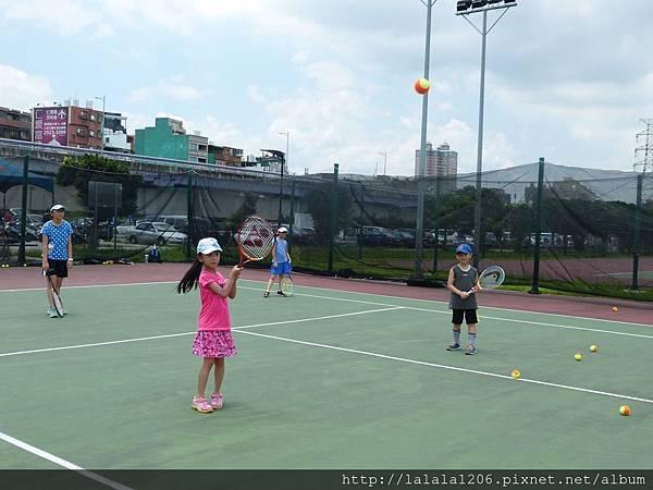 618網球課_1151.jpg