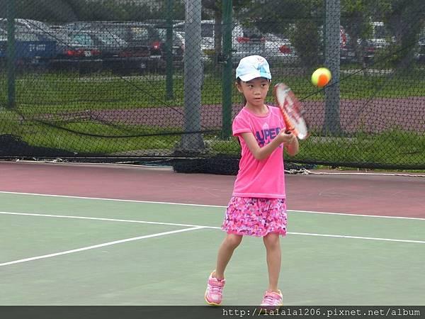 618網球課_1644.jpg