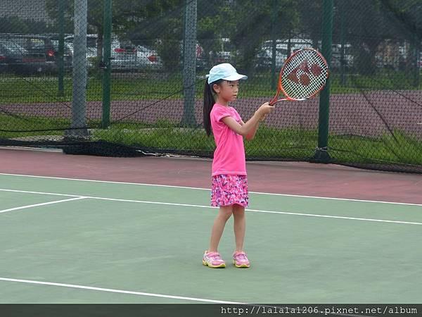 618網球課_2188.jpg