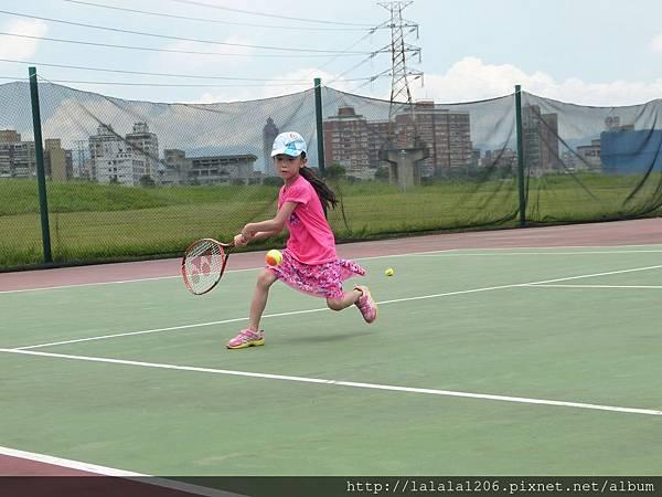 618網球課_3303.jpg