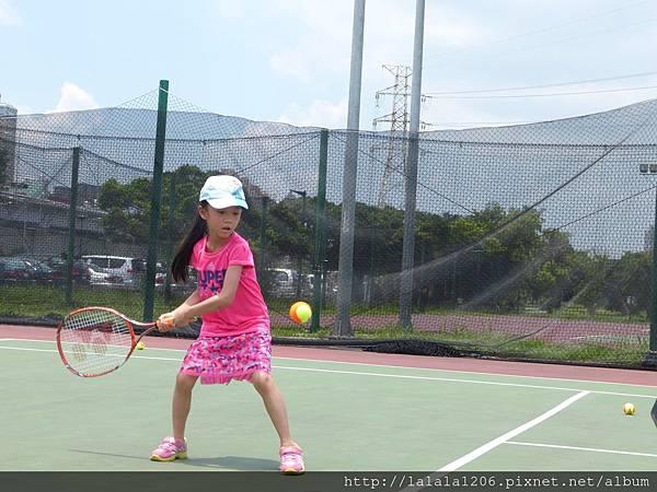 618網球課_4370.jpg