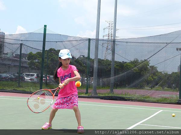 618網球課_4386.jpg