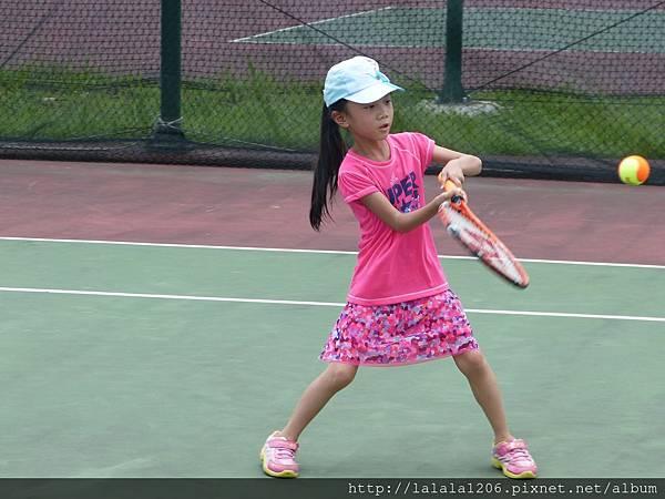 618網球課_4396.jpg