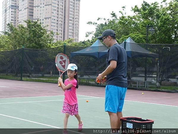 618網球課_4929.jpg