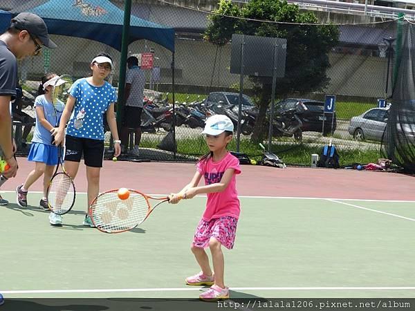 618網球課_4679.jpg