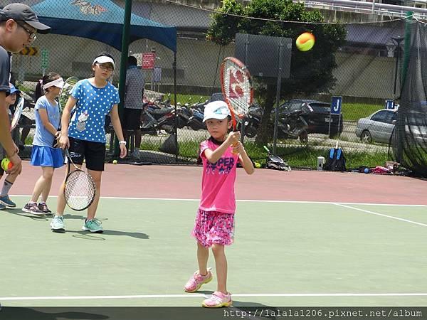 618網球課_4752.jpg