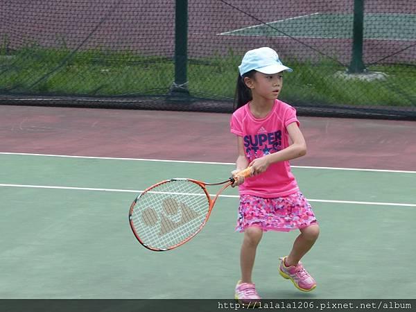 618網球課_5164.jpg
