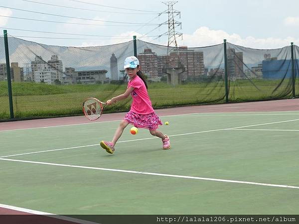 618網球課_5443.jpg