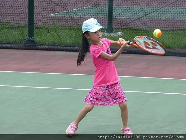 618網球課_6712.jpg