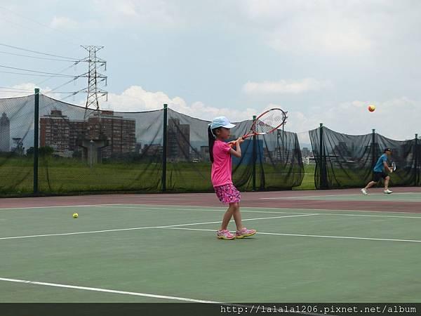 618網球課_7005.jpg