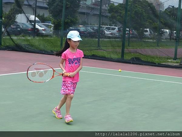 618網球課_6917.jpg