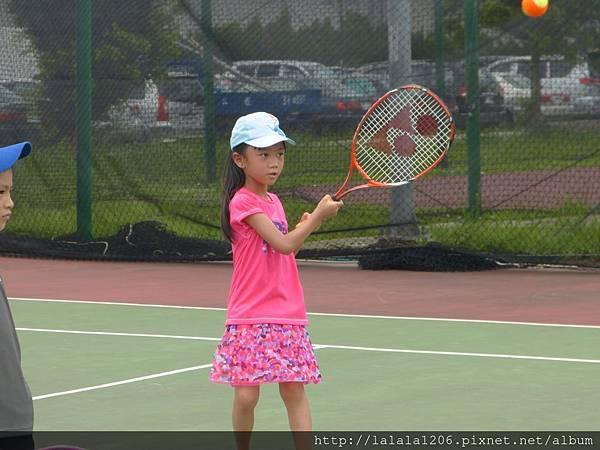 618網球課_7019.jpg