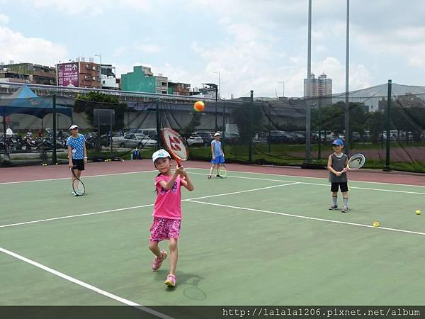 618網球課_7087.jpg