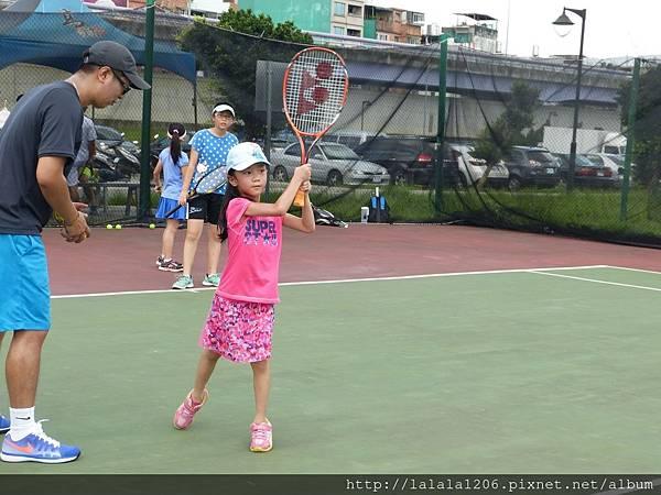 618網球課_7540.jpg